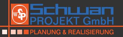 Schwan Projekt GmbH