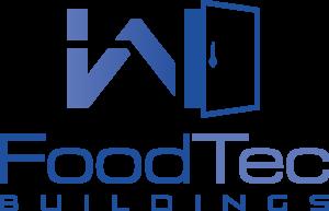 Link zur FoodTec Building